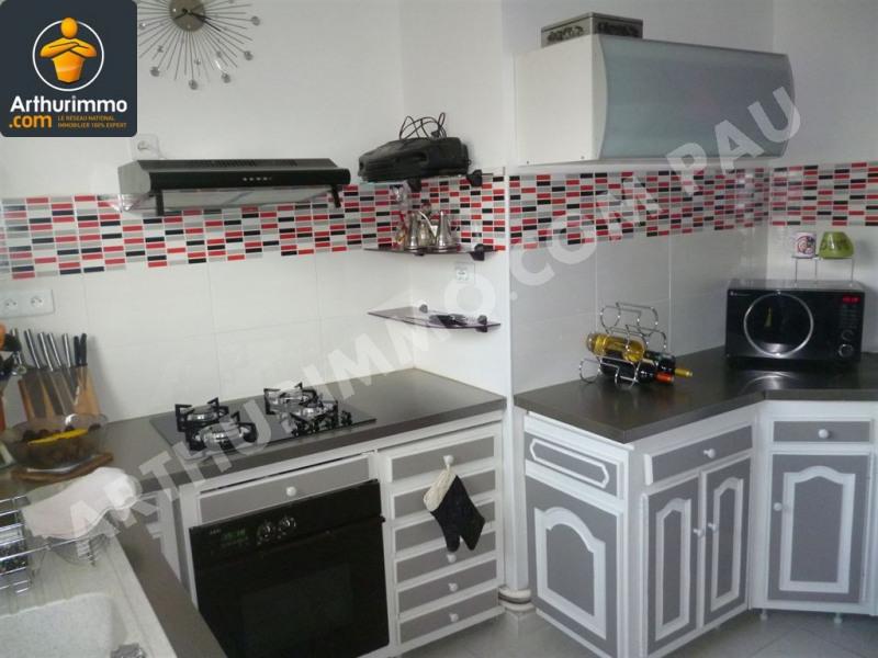 Sale apartment Pau 107990€ - Picture 1