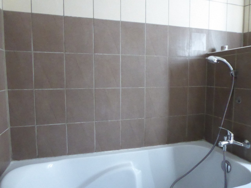 Vente appartement Aubenas 56 900€ - Photo 8