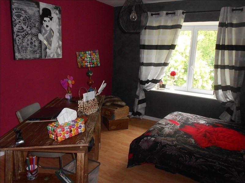 Vente maison / villa Provins 210000€ - Photo 7