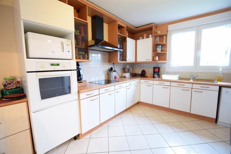 Verkauf haus Brest 221500€ - Fotografie 3