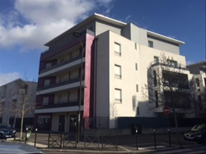 Location appartement Villetaneuse 1186€ CC - Photo 1