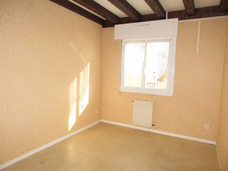 Sale apartment Trelissac 116 600€ - Picture 5