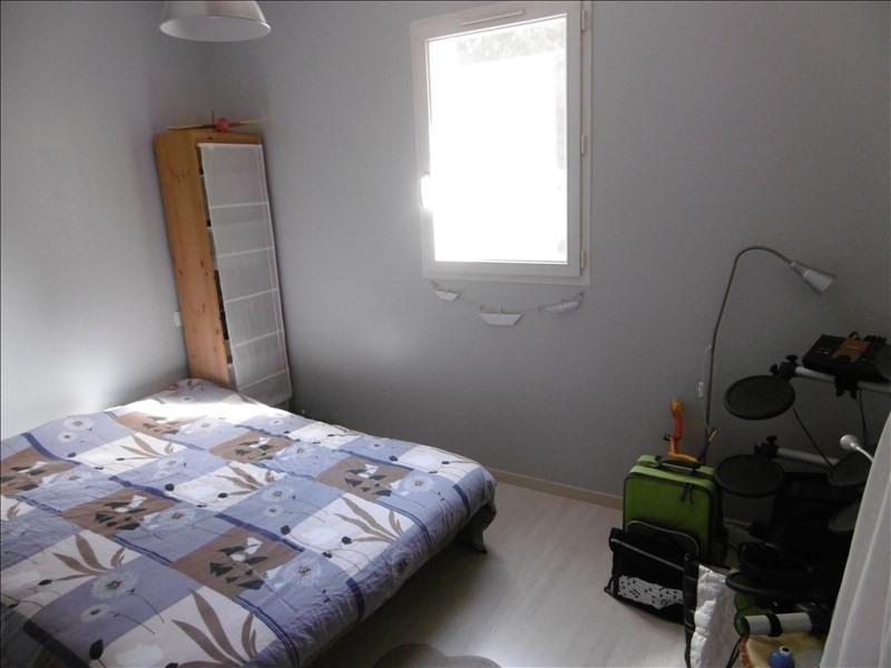 Vente maison / villa Aiffres 204750€ - Photo 6