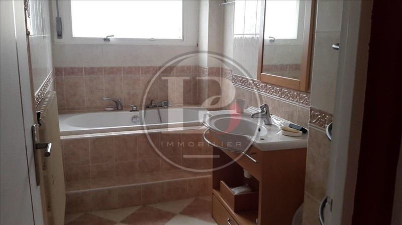 Sale apartment Le pecq 185000€ - Picture 3