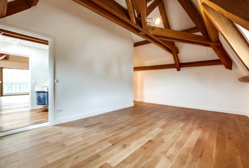 Deluxe sale house / villa Verrieres le buisson 1350000€ - Picture 15