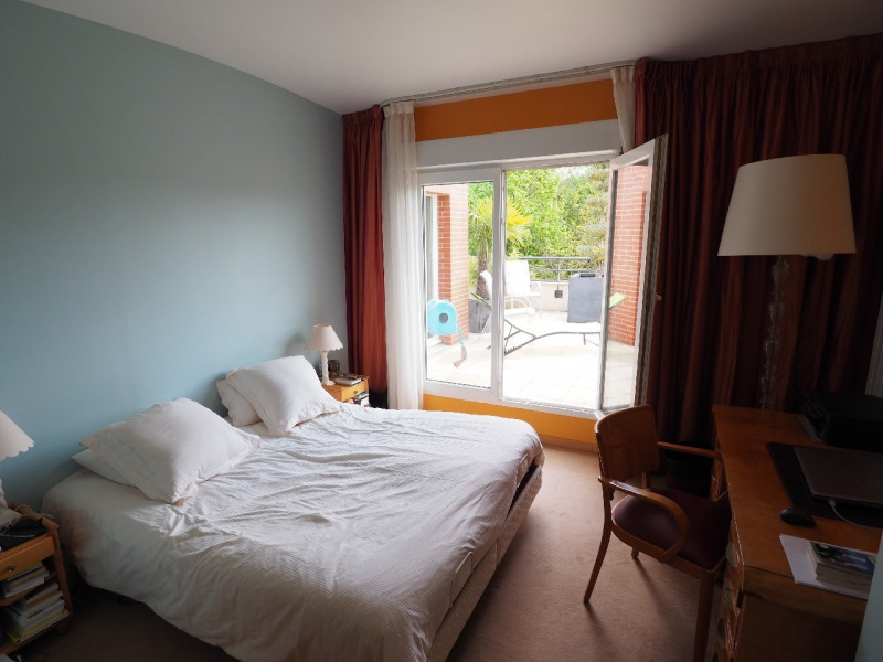 Sale apartment Melun 565000€ - Picture 6