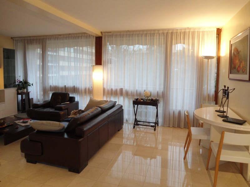 Vente appartement La celle st cloud 320000€ - Photo 1
