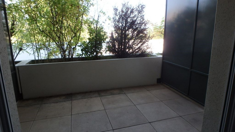 Location appartement Toulouse 407€ CC - Photo 3