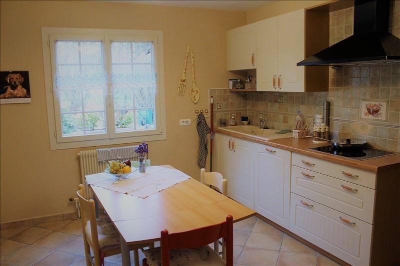 Sale house / villa Langon 316900€ - Picture 2