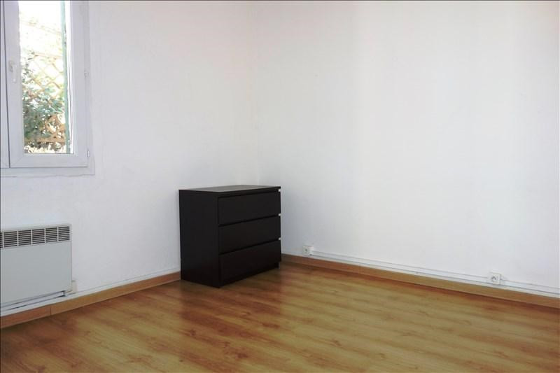 Locação apartamento Toulon 450€ CC - Fotografia 4