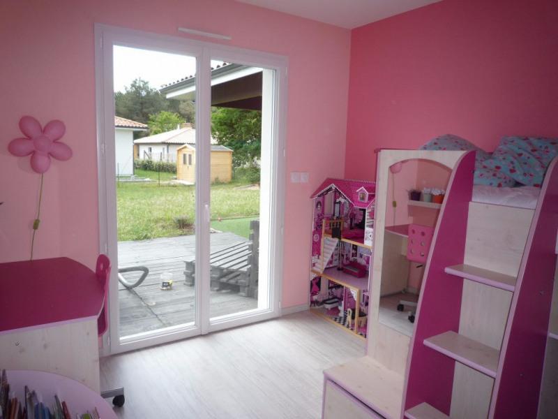 Vente maison / villa Moliets et maa 285000€ - Photo 5