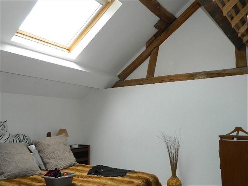 Verkoop  huis Maintenon 362250€ - Foto 10