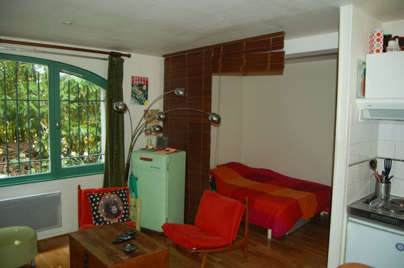 Sale apartment La rochelle 123000€ - Picture 3