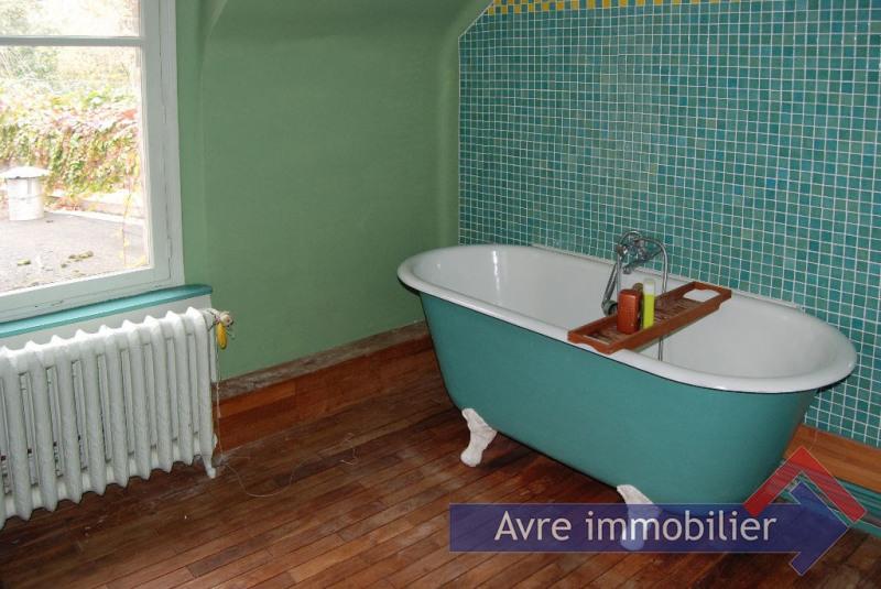 Sale house / villa Verneuil d'avre et d'iton 335000€ - Picture 14