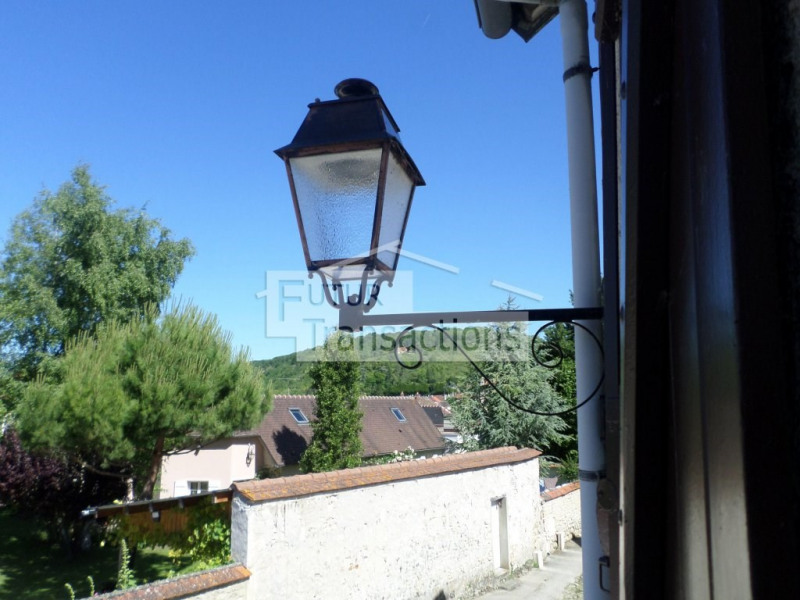 Location maison / villa Vetheuil 1 200€ +CH - Photo 2