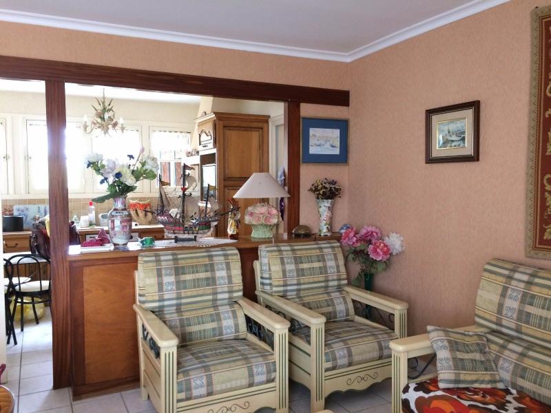 Sale house / villa Olonne sur mer 263200€ - Picture 5