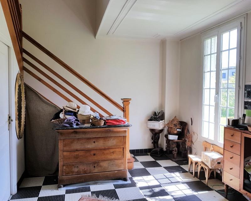Vente maison / villa Saint-gratien 1190000€ - Photo 7
