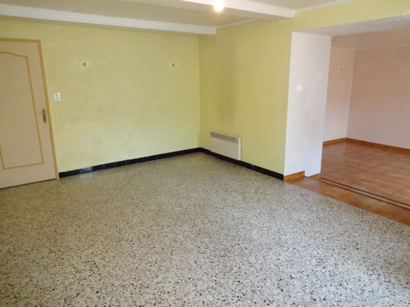 Sale house / villa Entraigues sur la sorgue 230000€ - Picture 2