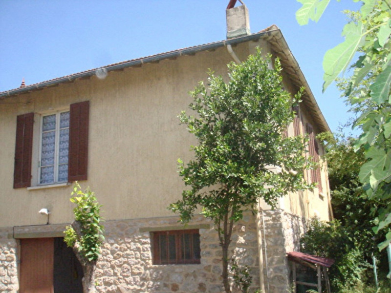 Vente maison / villa La crau 367 500€ - Photo 2