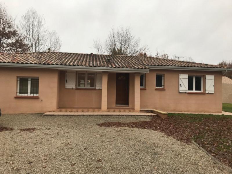 Vente maison / villa Labastide du temple 190000€ - Photo 3