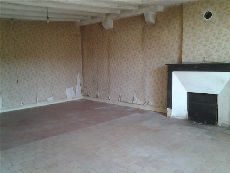 Sale house / villa Vineuil 169 900€ - Picture 4