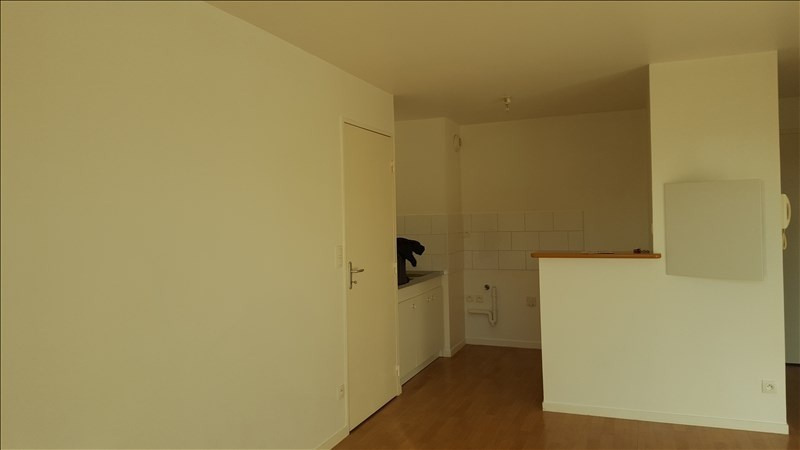 Sale apartment Binic 103 500€ - Picture 3