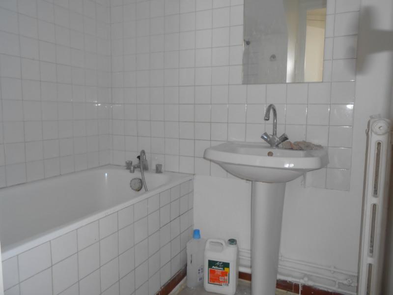 Location appartement Asnières-sur-seine 930€ CC - Photo 5