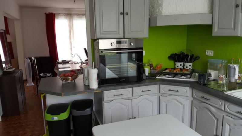 Vente maison / villa Châlons-en-champagne 178000€ - Photo 4