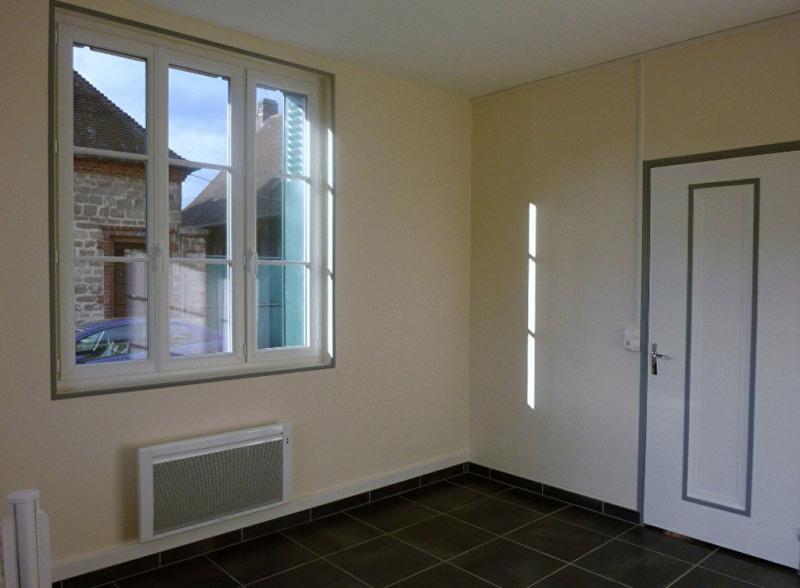 Sale building Les andelys 526000€ - Picture 11