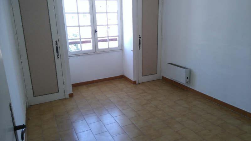 Sale apartment Carqueiranne 275000€ - Picture 5