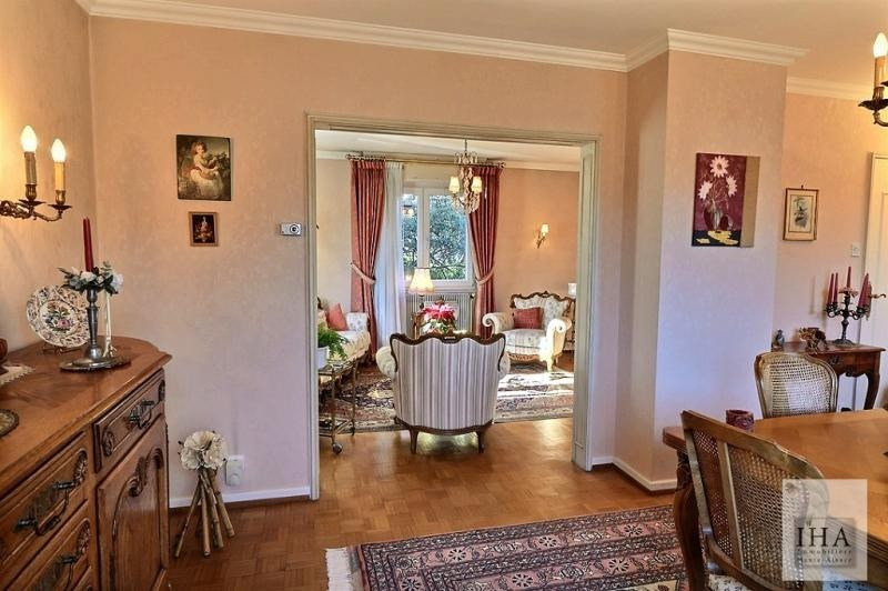 Viager maison / villa Colmar 114 000€ - Photo 3