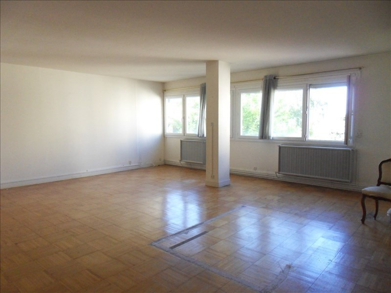 Vente appartement Toulouse 425000€ - Photo 1