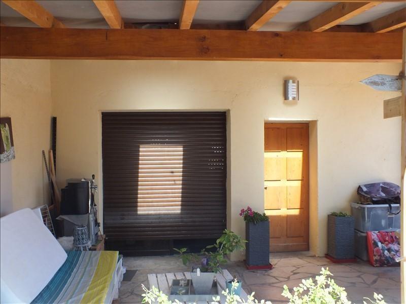 Sale house / villa Montauban 174000€ - Picture 10