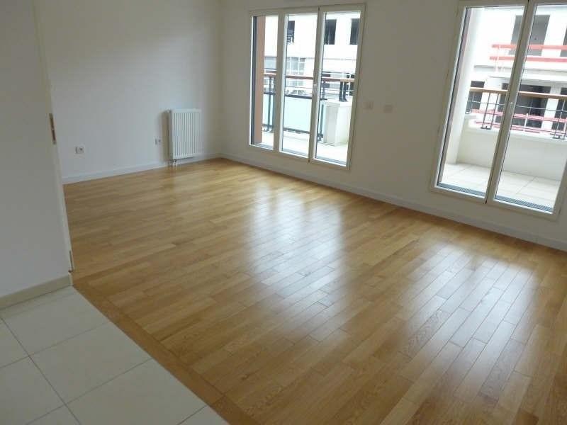 Vente de prestige appartement St cloud 385000€ - Photo 3