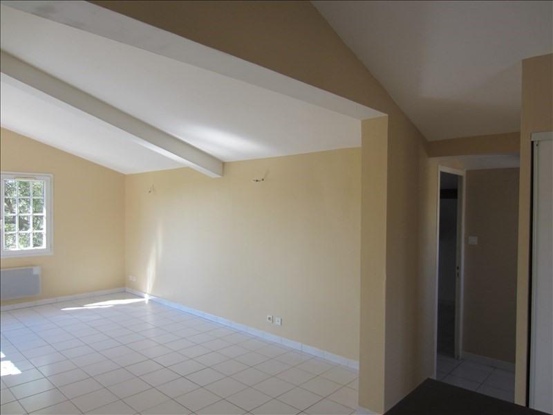 Location appartement Baillargues 930€ CC - Photo 4