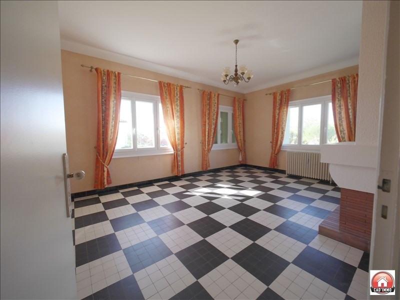 Sale house / villa Bergerac 197000€ - Picture 2