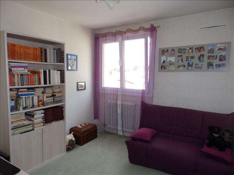 Venta  apartamento Moulins 89000€ - Fotografía 5