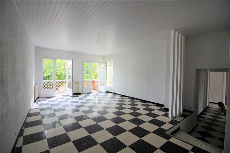 Venta  casa Orange 285000€ - Fotografía 3