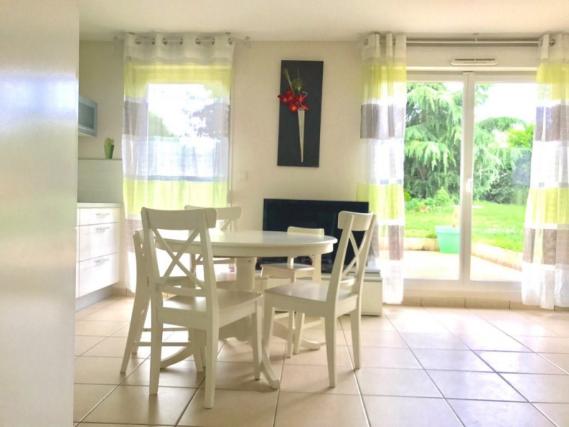 Sale apartment Ternay 254000€ - Picture 1
