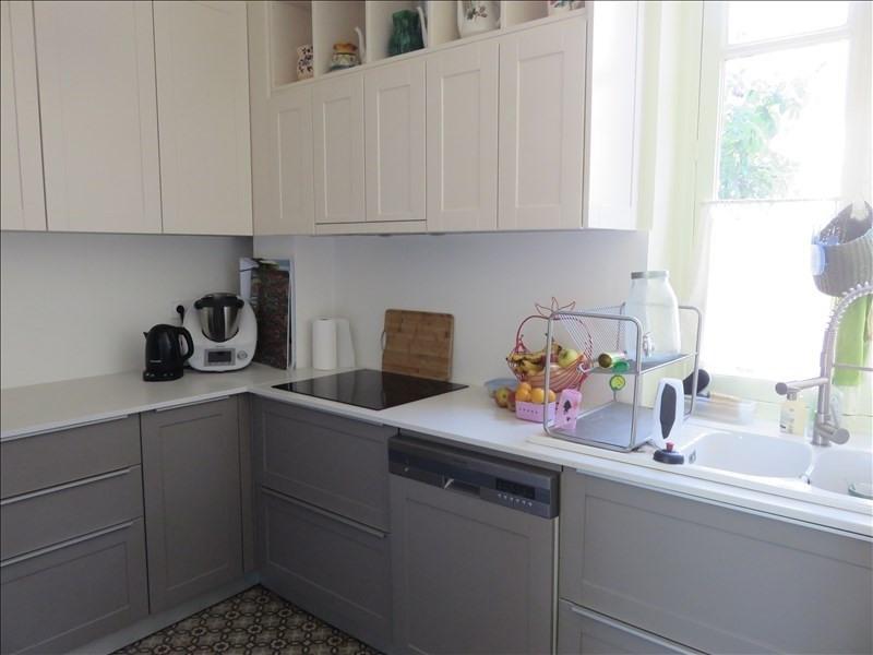 Location appartement Le pecq 2300€ CC - Photo 5