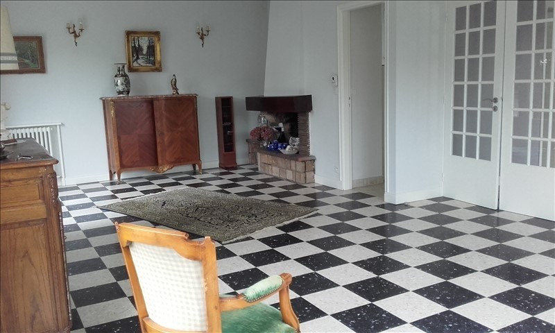 Vente maison / villa Perros guirec 342705€ - Photo 2