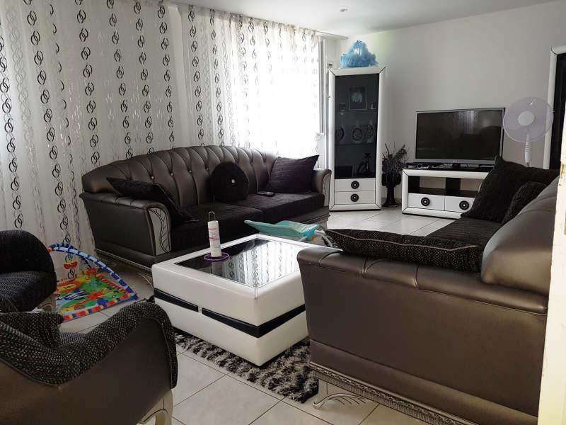 Location appartement Vienne 680€ CC - Photo 2