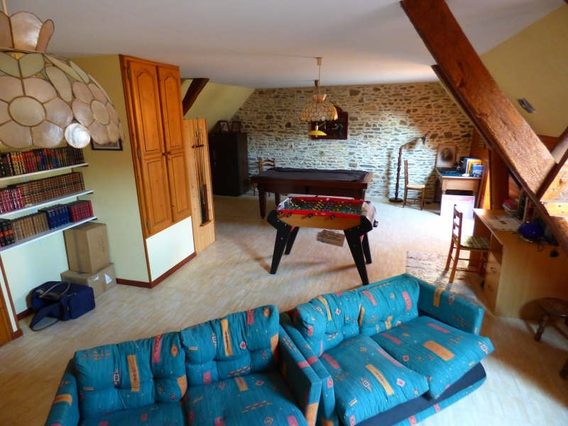 Sale house / villa Mutrecy 144900€ - Picture 2