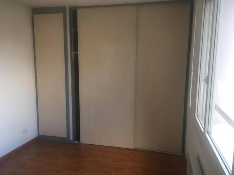 Rental apartment Strasbourg 850€ CC - Picture 14