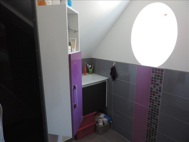 Vente maison / villa Chartres 234050€ - Photo 5