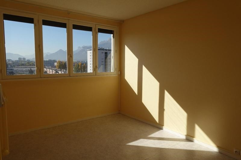 Location appartement Grenoble 610€ CC - Photo 3