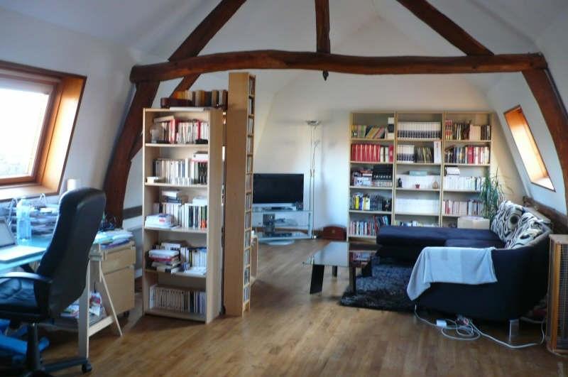 Rental apartment Seclin 730€ CC - Picture 6