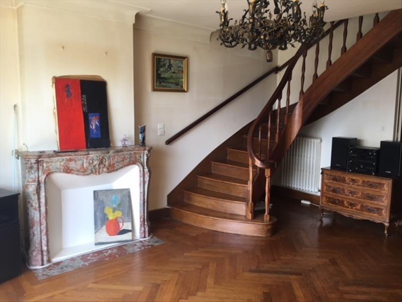 Venta  casa Benodet 472500€ - Fotografía 4