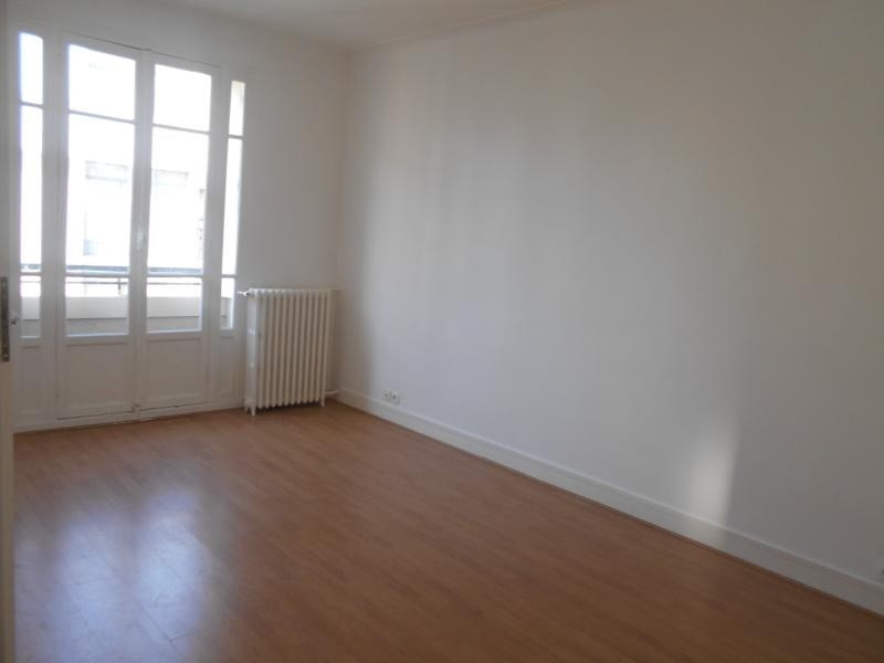 Location appartement Paris 5ème 845€cc - Photo 1