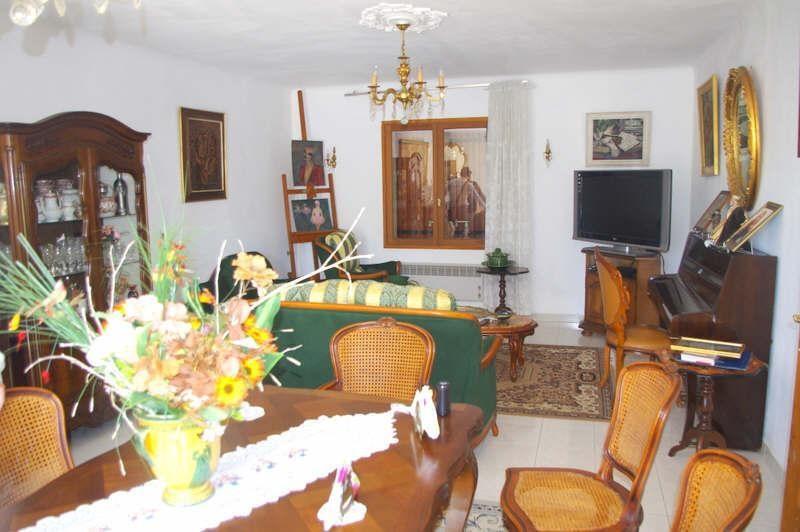 Vente maison / villa Avignon 349000€ - Photo 3